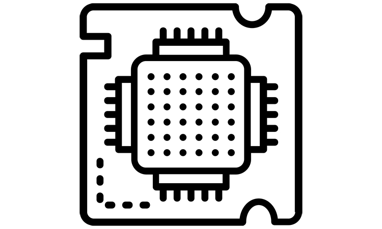 What is microprocessor in computer