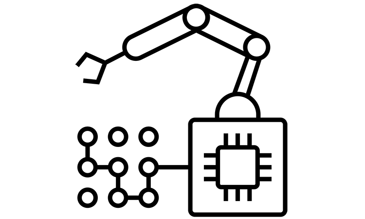 Machine learning: an introduction to how computers learn