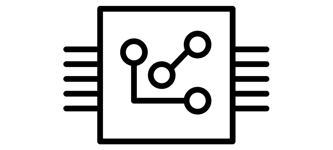 What is EEPROM memory