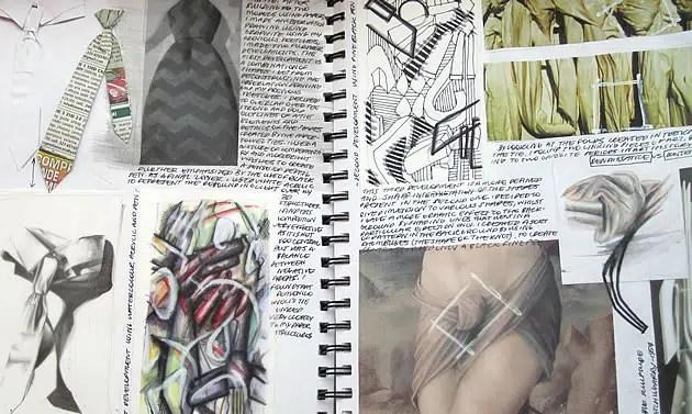 The Best Art Teacher Blogs Inspiration for High School Students