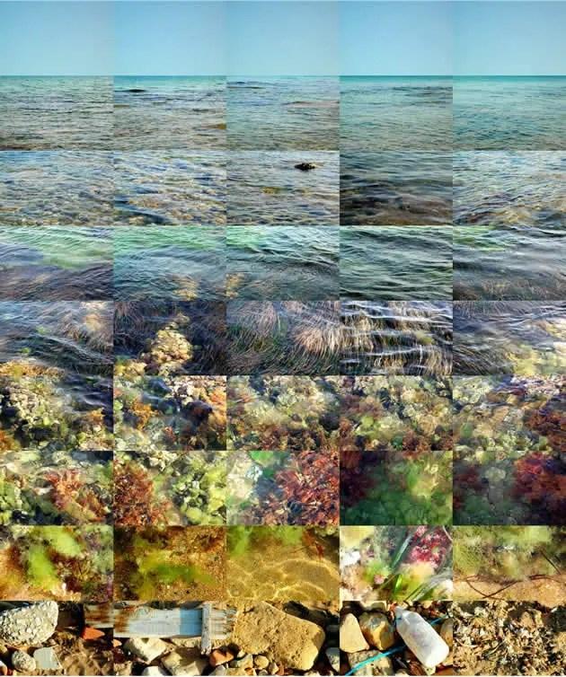 Matthew Chase-Daniel photomontage