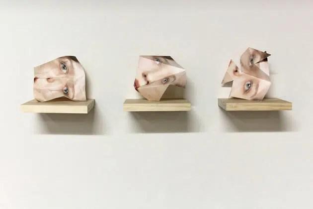 Joseph Parra photography sculpture