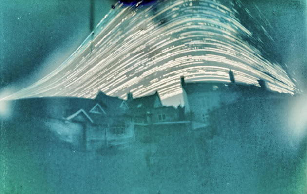 pinhole photography ideas
