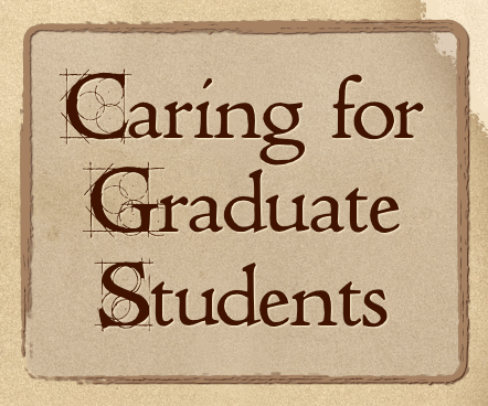 Student Caring
