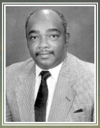 Mr. Richard Gibson Jr.