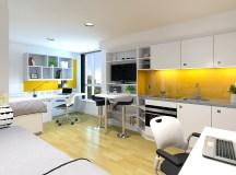 York Student Accommodation | Student Castle
