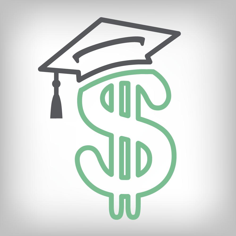 student loan repayment calculators