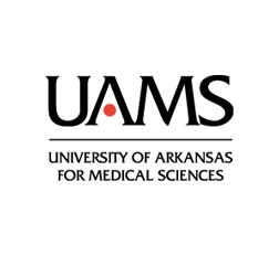 University of Arkansas for Medical Sciences College of