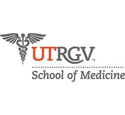 University of Texas Rio Grand Valley School of Medicine