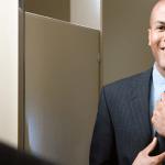 medical school interview preparation