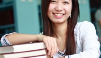How to write a personal statement for veterinary science     Our partners