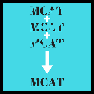 Get a Top Score on the MCAT for Less Than $300 • Student Doctor