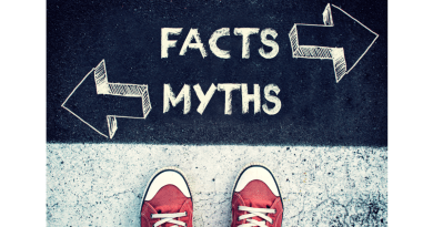 myths about medical school