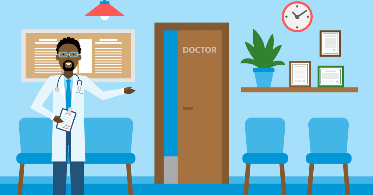 Medical Practice Settings A Quick Guide for Young Physicians  Student Doctor Network