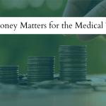Medical School Loans