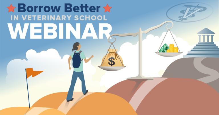 Borrow Better Webinar