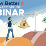 Borrow Better Webinar