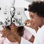 Optometry Guide Image