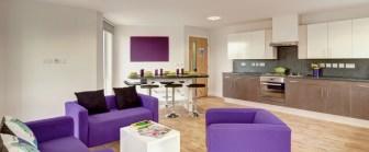 11-fresh-student-living-kingston-davidson-house-03-shared-flat-living-area-photo-03-990x411.jpg
