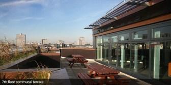 7th-floor-communal-terrace.jpg