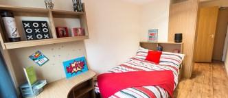Athena-Hall-Shared-Apartment-2-950px-950x411.jpg