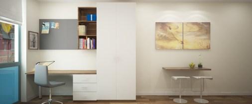 Llys-deon-Studio-990x411.jpg