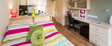 fresh-student-living-loughborough-optima-02-studio-bronze-photo-03-990x411.jpg