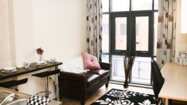 fresh-student-living-loughborough-optima-04-studio-mezzanine-photo-02.jpg