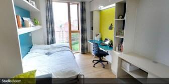 hoxton-studio-room-2.jpg