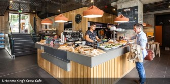 kings-cross-cafe-2.jpg