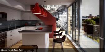 kitchen-ina-2-floor-flat.jpg
