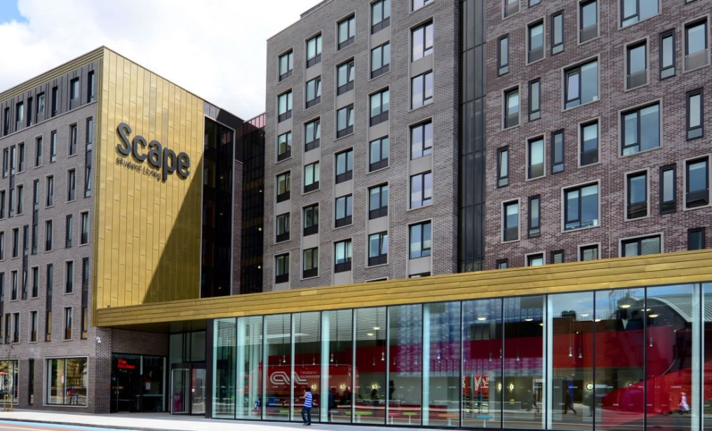 locations-scape-mile-end-student-accommodation.jpg