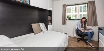room-in-a-6-person-flat-2.jpg