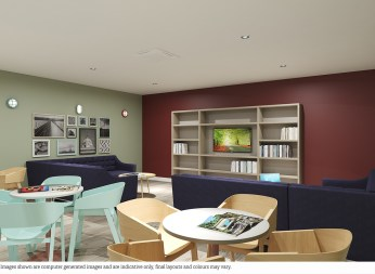 03-Southampton-Common-Room-1.jpg