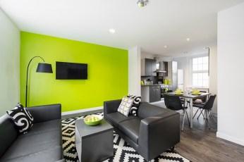 Residence_Southampton_Image_11.jpg