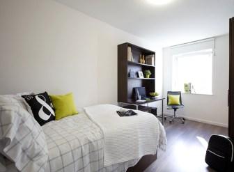305_highburyaccessibleen-suite.jpg