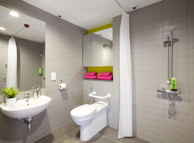 312_couple-en-suite-accessible-bathroom1.jpg