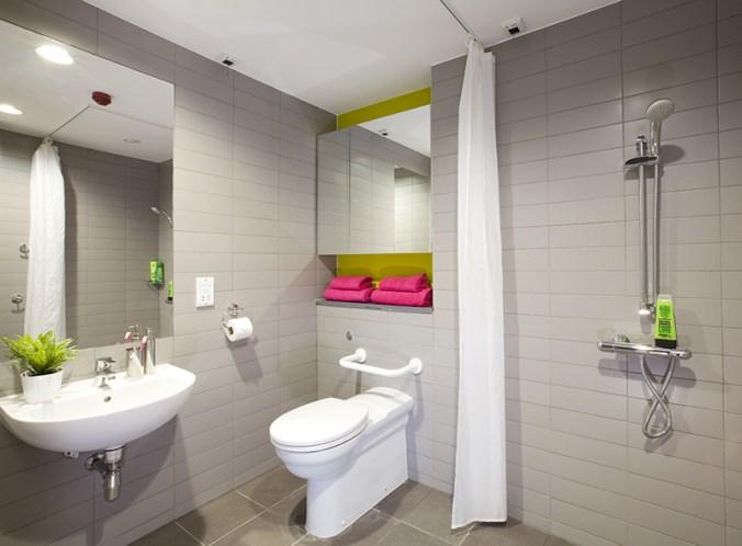 312_couple-en-suite-accessible-bathroom1.jpg