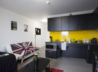 364_penthouse-suite-2.jpg