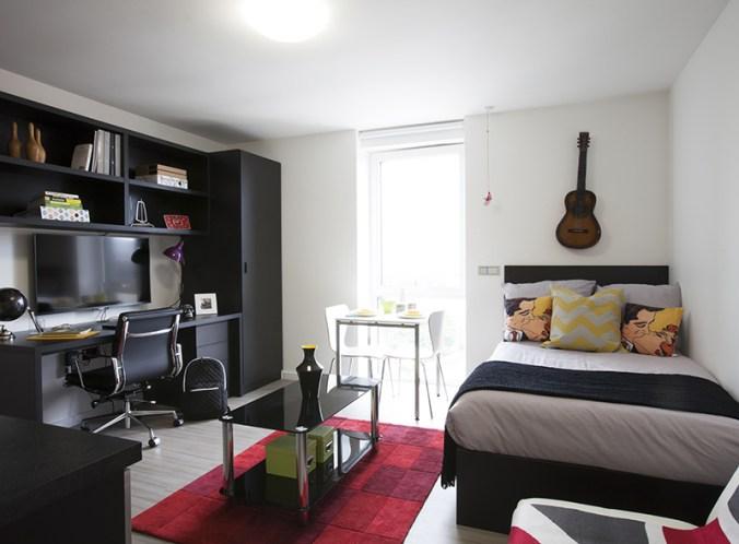 366_penthouse-suite.jpg