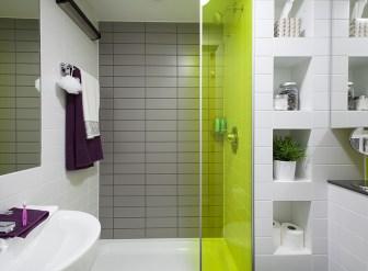 372_city-bathroom-1.jpg