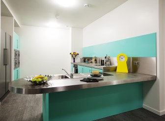 375_city-kitchen-and-lounge-2.jpg