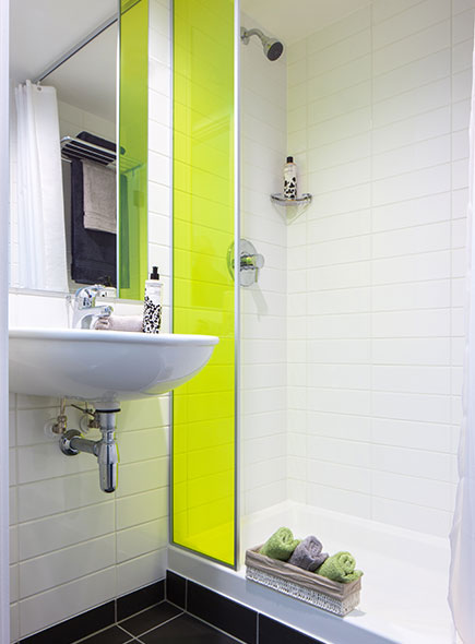66_hammersmith-studio-bathroom.jpg
