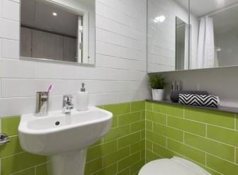 786_aldgate-bronze-silver-bathroom.jpg