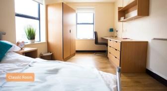Classic-Room21.jpg