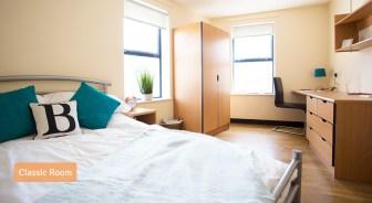 Classic-Room31.jpg