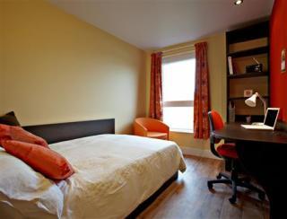 Edinburgh-Room-Teasers.jpg