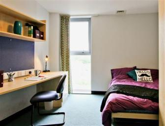 Nottingham-Room-Teasers3.jpg