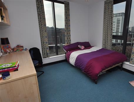 Nottingham-Room-Teasers8.jpg