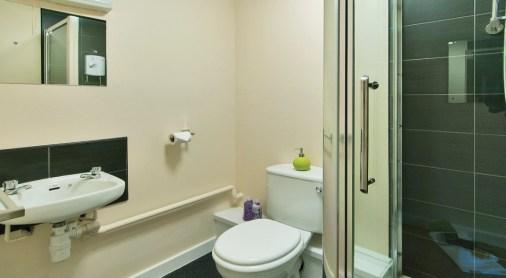 Park_bathroom.jpg